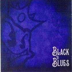 Black Stone Cherry - Black To Blues (CD) 2017