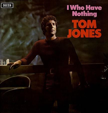 Кол-во: 1 жанр: pop год выпуска: 1970