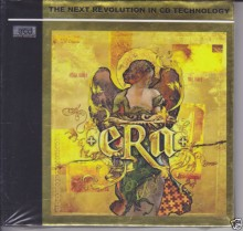 Era - The Very Best Of Era (Japan XRCD2) 2014