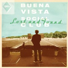 Buena Vista Social Club - Lost And Found (180g Vinyl LP) 2015