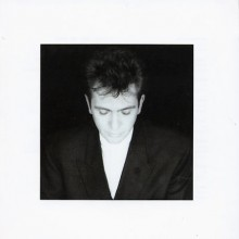 PETER GABRIEL - Shaking The Tree [SACD]