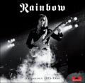 Rainbow - Anthology 1975 - 1984 [2CD]