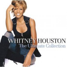 Whitney Houston - The Ultimate Collection (Blu-spec CD2) 2013