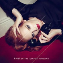 Various Artists - Hotel Costes Vol. 14 [CD]