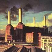 Pink Floyd - Animals [Japan CD] [Limited Pressing] 2009