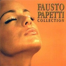 Fausto Papetti - Collection (3CD)