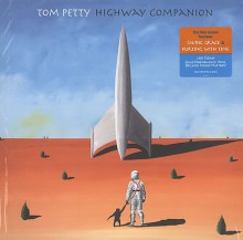Tom Petty - Highway Companion [180g Vinyl 2-LP]
