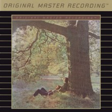 John Lennon - Plastic Ono Band (Gold CD)