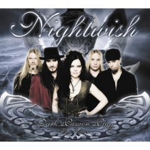 Nightwish - Dark Passion Play [CD/DVD]