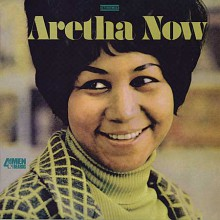 Aretha Franklin - Aretha Now [180g Vinyl LP]