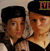Alan Parsons Project - Eye (Vinyl LP)