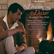 Dean Martin - Dream with Dean: The Intimate Dean Martin (Hybrid SACD)