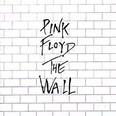 Pink Floyd - The Wall (2CD) [Mini LP CD]