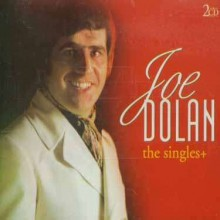 Joe Dolan - The Singles [2CD]