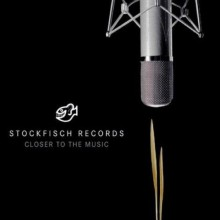 Stockfisch Records - Closer to the Music Vol.1 (Hybrid SACD-DSD)