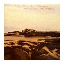 MOODY BLUES - Seventh Sojourn [SACD]