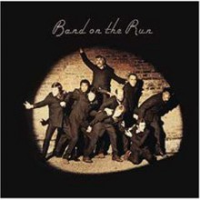 Paul McCartney - Band On The Run: 25TH Anniversary Edition [UK 180g Vinyl 2-LP]