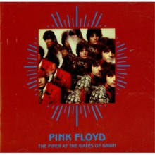Pink Floyd - The Piper At The Gates Of Dawn - 40th Anniversary Edition [2-CD]
