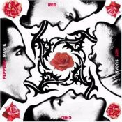 Red Hot Chili Peppers - Blood Sugar Sex Magik [Vinyl 2-LP]