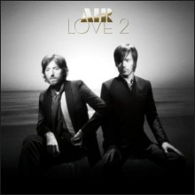 AIR - Love 2 [Japan CD]