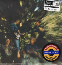 Creedence Clearwater Revival - Bayou Country (180g Vinyl LP) [AcousTech]