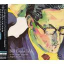 BILL EVANS - At The Village Vanguard.August 18.1967 (2CD) [Japan CD]