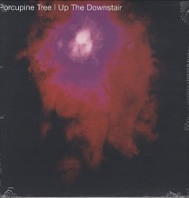 Porcupine Tree - Up The Downstair [180g Vinyl 2LP]
