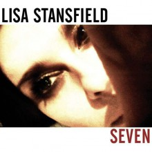 Lisa Stansfield - Seven (CD) 2014