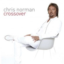 Chris Norman - Crossover (CD) 2015