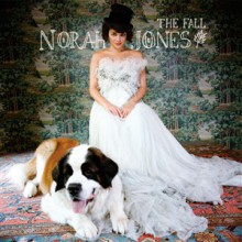 Norah Jones - The Fall (Hybrid SACD)