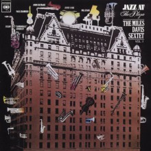 Miles Davis - Jazz At The Plaza [SACD]