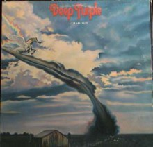 Deep Purple - Stormbringer (Deluxe Edition) [Vinyl 2LP]