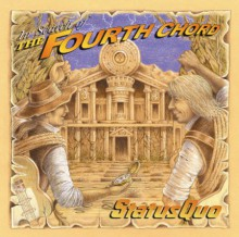 Status Quo - In Search Of The Fourth Chord [Vinyl LP]