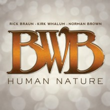 BWB - Human Nature: A Tribute To Michael Jackson (�D)
