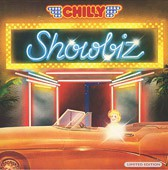 Chilly - Showbiz [24-bit СD]
