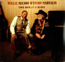 Willie Nelson - Two Men With The Blues [Vinyl 2-LP]