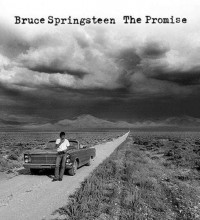 BRUCE SPRINGSTEEN - The Promise [2CD]