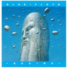 Blue Floyd - Begins [2CD]