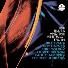 Oliver Nelson - The Blues and the Abstract Truth [180g 45 RPM Vinyl 2LP]