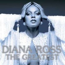Diana Ross & The Supremes - The Greatest [2CD] 2011