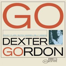 Dexter Gordon - Go [180g 45 RPM Vinyl 2LP]