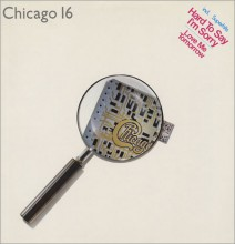 Chicago - Chicago 16 [Vinyl LP]