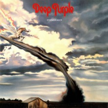 Deep Purple - Stormbringer - 35th Anniversary Edition [Vinyl 2LP] 2009
