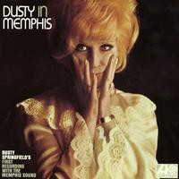 Dusty Springfield - Dusty In Memphis [45RPM 180g Vinyl 2LP] 2011