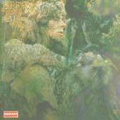 John Mayall - Blues From Laurel Canyon [Vinyl LP]