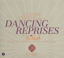 Claude Challe - Dancing Reprises [CD]