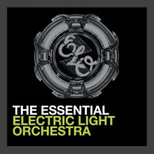 Electric Light Orchestra - The Essential [2CD] 2011