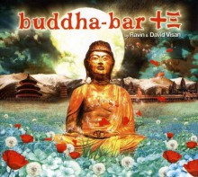 VA - Buddha Bar XIII (By Ravin And David Visan) [2CD]