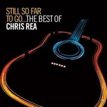 Chris Rea - Still So Far To Go...The Best Of (2CD)