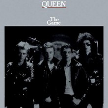 Queen - The Game (180g Vinyl LP)